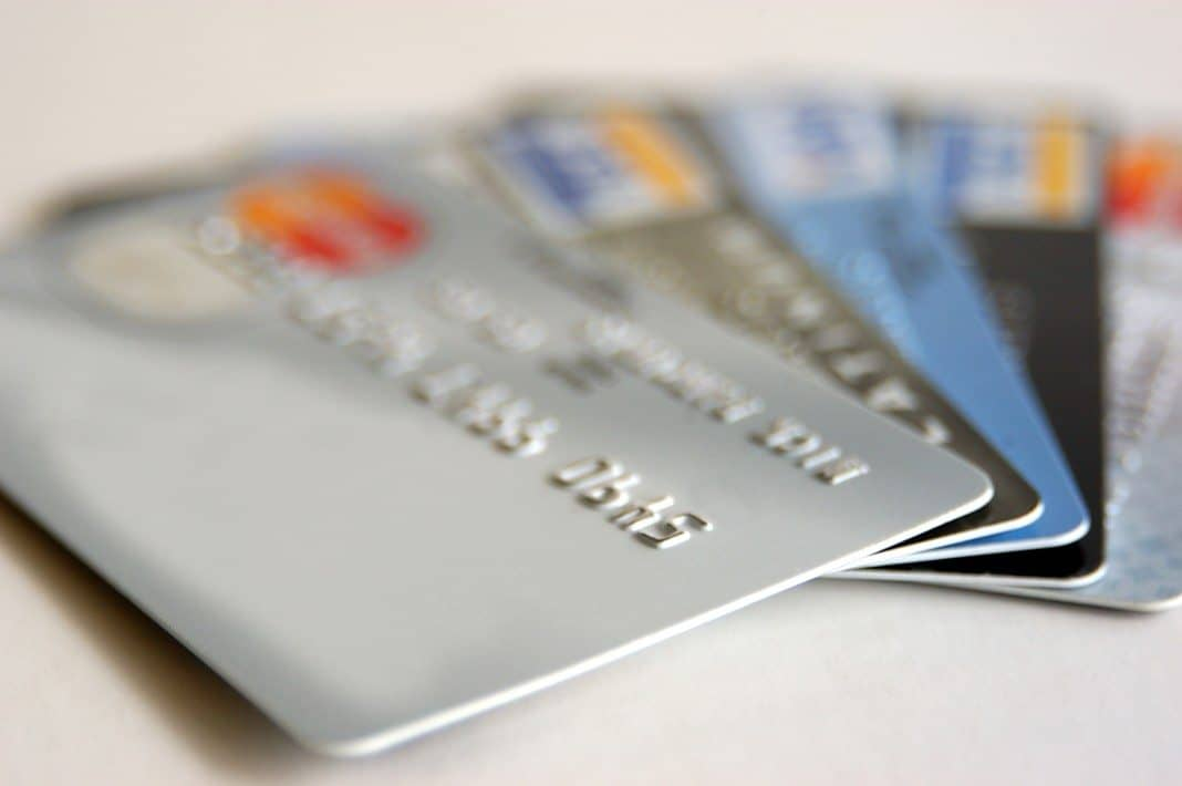 2016 Best Credit Cards In Canada