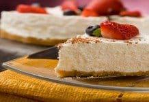 5 Best Cakes