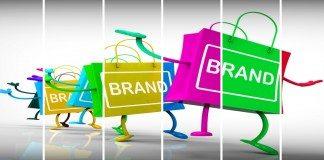 5 Best Fashion Brands In The World
