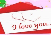 5 Best Love Anniversary Messages