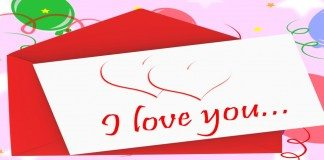 5 Best Love Anniversary Messages