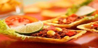 5 Best Meat Appetizers