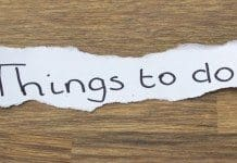 5 Best Things To Do