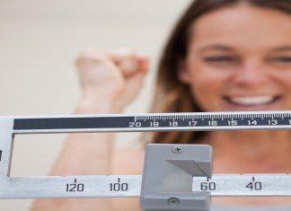 5 Best Ways to Eat More Often