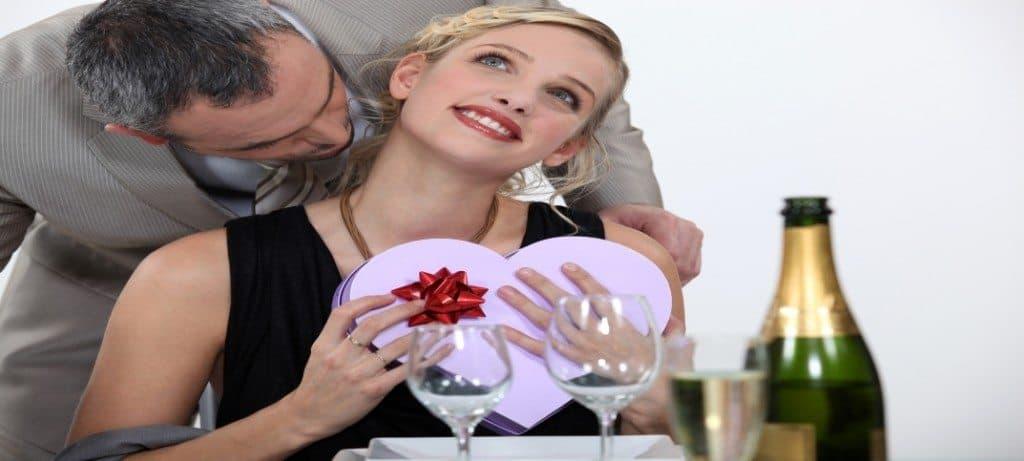 5 Best Ways to be Classy  Romantic