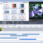 AVS Video Converter speed