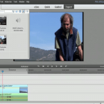 adobe premiere projects