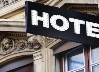 Best 5 Hotels in Montreal