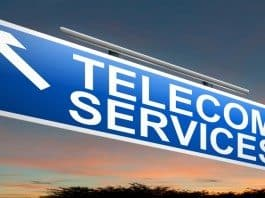 best canadian cell phone provider