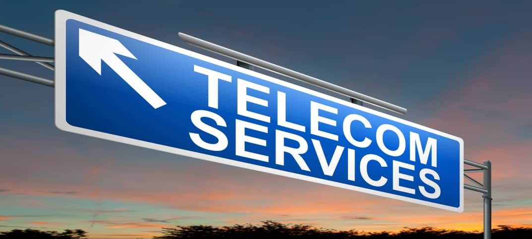 Best Canadian Cell Phone Provider Find Best Cell Phone