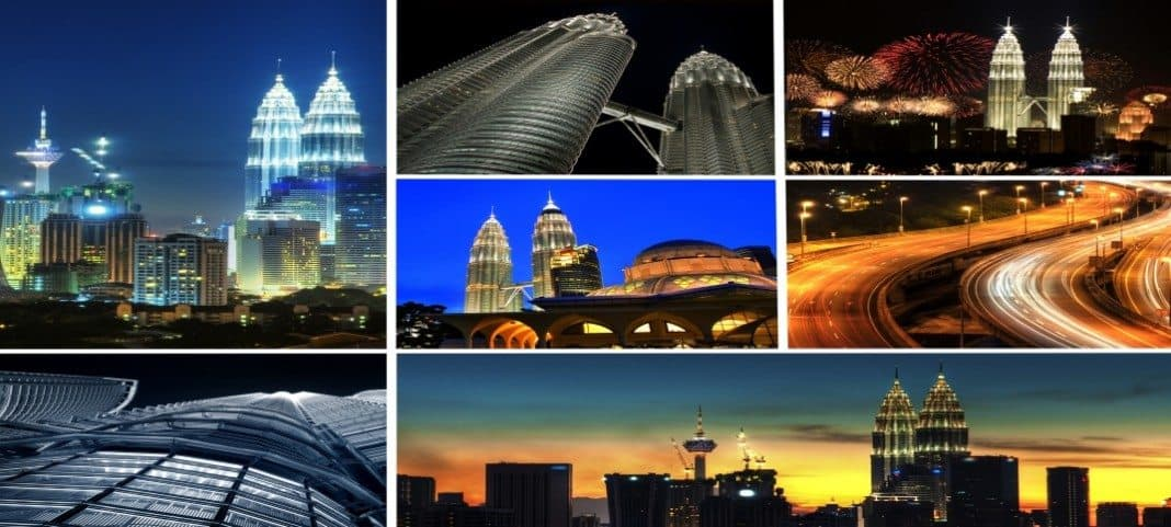Best cities to live in the world best in the world