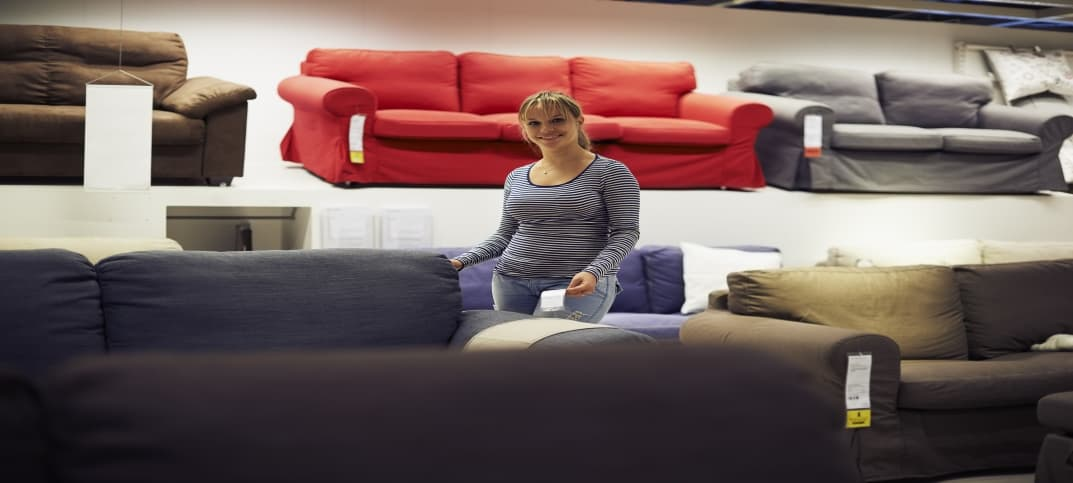 Best Furniture Brands In The World Best In The World