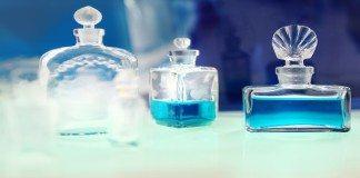 Best Women's Perfumes Brands
