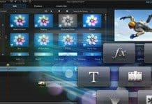 Best Video Editing Software 2018