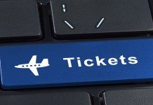 Cheap Flight Tickets Providers