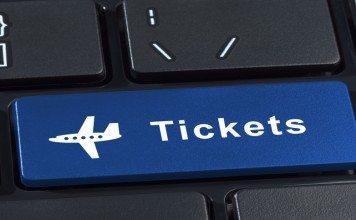 Cheap Flight Tickets Providers