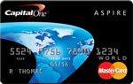 Credit-Card-Aspire