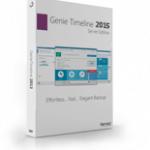 Genie-Timeline_Server Review