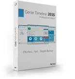 Genie-timeline-pro 2016 Review