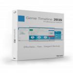Genie-timeline-pro