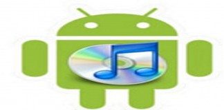 How to Play iTunes Movies on Android Tablet
