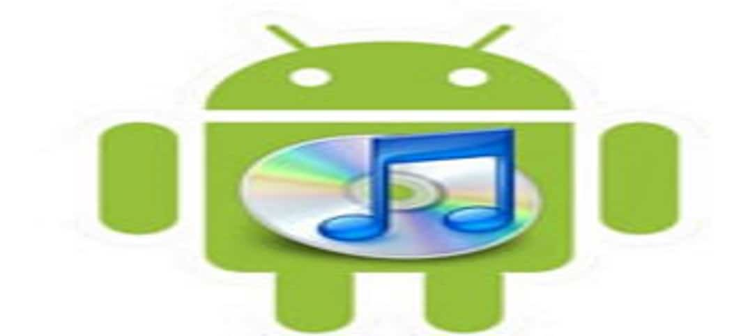 how to play itunes on android tablet 5bestthings