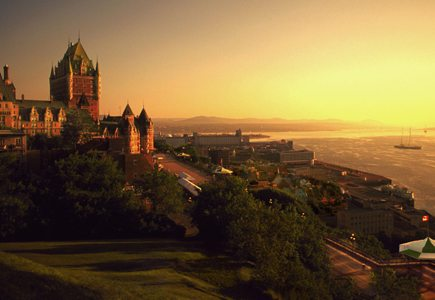Quebec-City-wearther