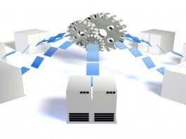 Server Backup Software