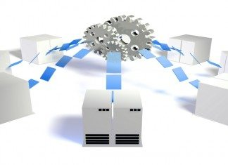 Server Backup Software