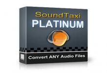SoundTaxi Platinum Reviews
