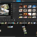 VideoStudio Pro X10.5 INSTANT Project