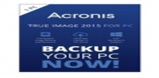 acronis-true-image-for-pc