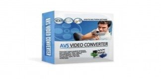 avs-video-converter-review