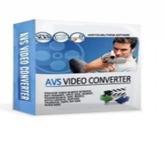 avs-video-converter-review
