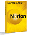 Norton Ghost 15 Review