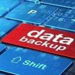 Best Backup Software 2017