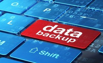 Best Backup Software 2017