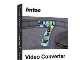imtoo-video-converter