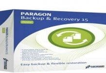 paragon-backup-recovery