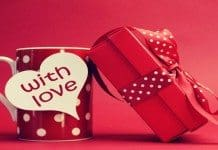 valentines_day_love