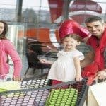 Best Places to Shop for Your Baby