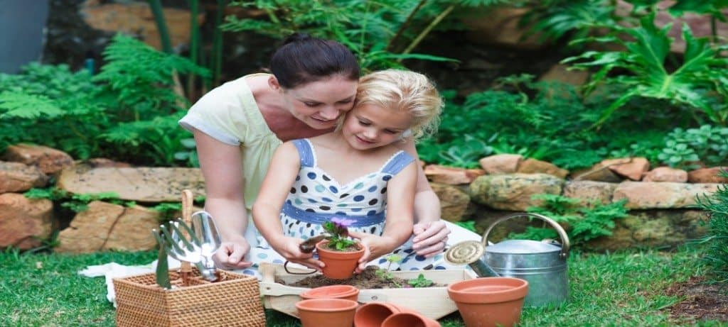 Best 5 Ways to Make Gardening More Fun