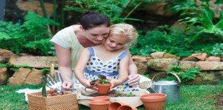 Best 5 Ways to Make Gardening More Fun