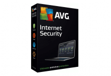 AVG internet security 2017 Reviews