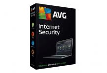 AVG internet security 2017 Reviews