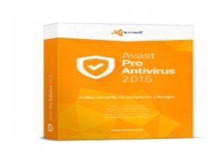 Avast Pro Antivirus 2015 Review
