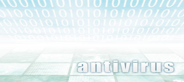 Best antivirus for mac review in 2015 best mac antivirus software