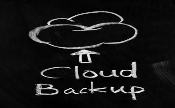Best Business Cloud Storage 2016