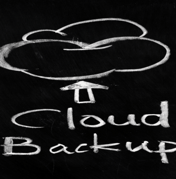 Best Business Cloud Storage 2016