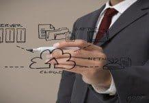 Best Business Cloud Storage Services Review